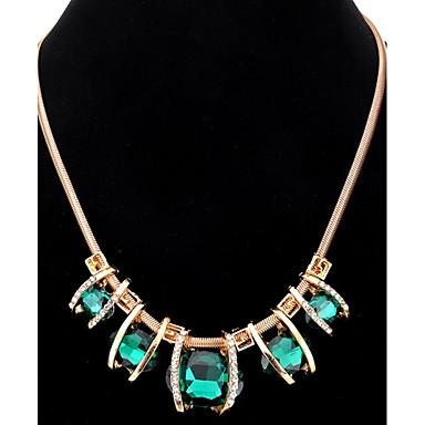 Dames Gepersonaliseerde Luxe Uniek ontwerp Klassiek Bohémien Sexy Bergkristallen Vriendschap Movie Jewelry USA Brits Chrismas Elegant