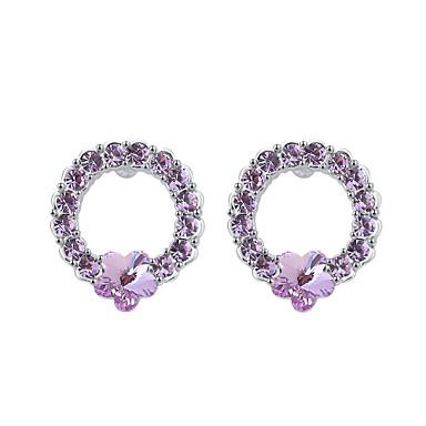 للمرأة حلقات مجوهرات موضة شخصية euramerican في والمجوهرات سبيكة مجوهرات مجوهرات من أجل زفاف حزب