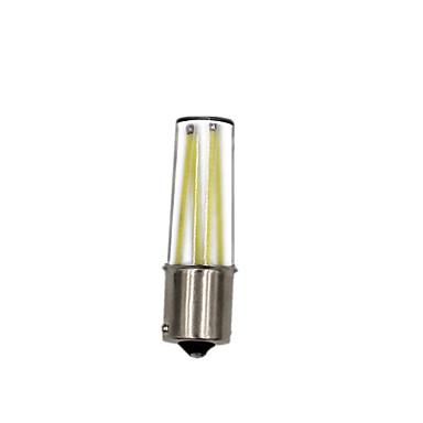 ®shenmeile 3w super energiesparende ultra helle 350lm ba15s 1156 p21w führte Glühfadenauto-Heckbirnen-Bremsenlicht-Selbstlampen-laufendes