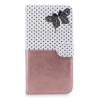 Con iPhone iPhone A carte disegno Per 7 portafoglio supporto Apple chiusura di magnetica Fantasia Custodia Con credito Plus 05920495 7 Porta qPZ8Xxxw