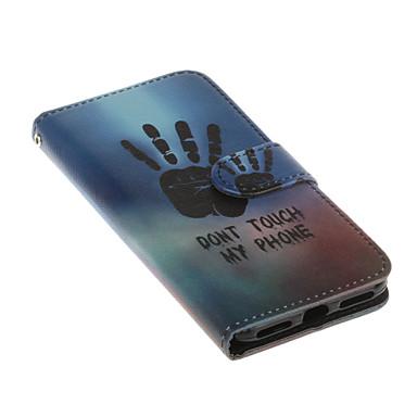 Apple Porta magnetica 7 Resistente supporto Per iPhone portafoglio 05950144 chiusura di 7 iPhone Plus Integrale A Con carte credito Custodia Con 0Tw5q45