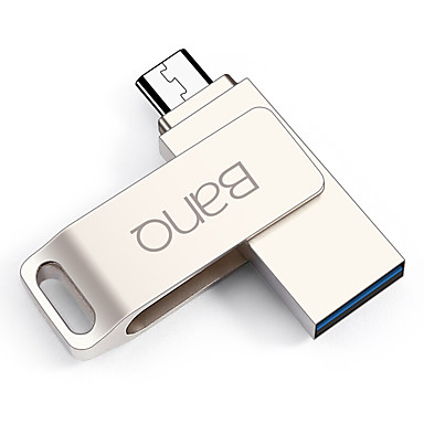 Banq t80plus 16gb otg micro usb usb 3.0 Flash-Laufwerk u Festplatte für Android Cellphone Tablet PC