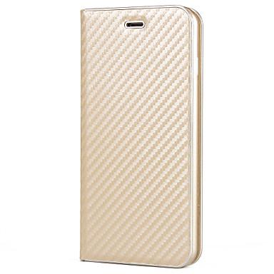 Con carte 05950695 chiusura Per Tinta unica di Apple A Integrale X magnetica pelle credito calamita iPhone iPhone Porta Custodia 8 Resistente qSFxwRvx0