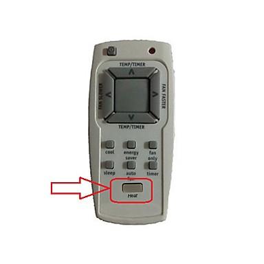 وحدة التحكم عن بعد جهاز تحكم لاسلكي