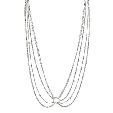 Dame Bijuterii de corp Corp lanț / burtă lanț La modă Aliaj Bijuterii Pentru Casual 1 Buc