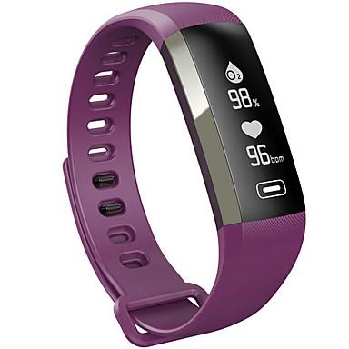 Herrn Smart Watch Modeuhr Chinesisch digital Wasserdicht Fernbedienungskontrolle LED Schrittzähler Tachymeter Stopuhr Tachometer PU Band