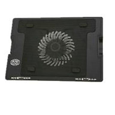 Laptop Cooling Pad 17