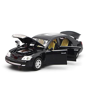 لعبة سيارات سيارات الصب ألعاب سيارة سباق ألعاب محاكاة سيارة سبيكة معدنية قطع للجنسين صبيان هدية