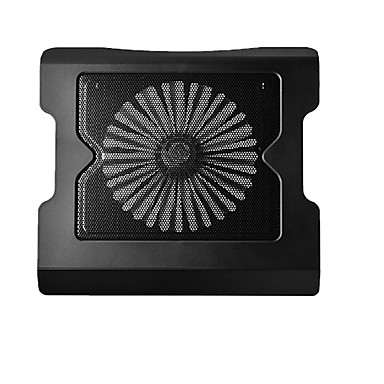Laptop Cooling Pad Allemaal