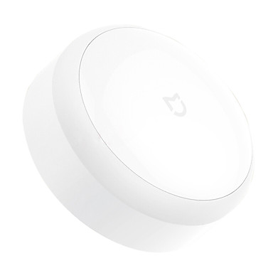 Smart Lights Sensor IR