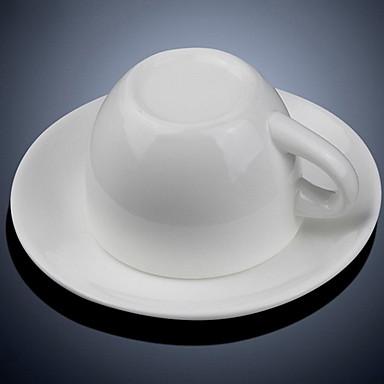 240 ml Ceramică Ibric . creator