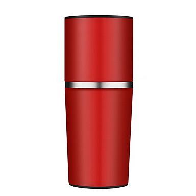 250 ml Metalic Râşniţă de Cafea . creator