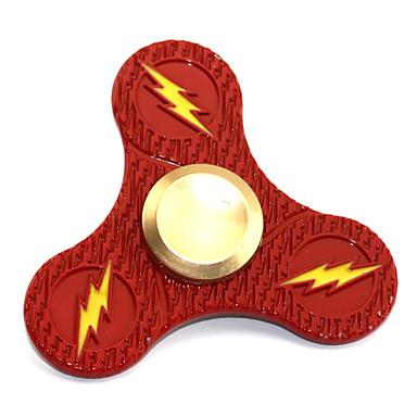 Fidget Spinner Inspirat de LOL Guy Anime Accesorii Cosplay Crom
