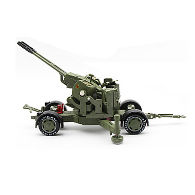 لعبة سيارات سيارة حربية ألعاب سبيكة معدنية قطع للجنسين هدية