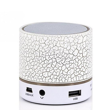 Bluetooth boxe Bluetooth wireless