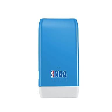 Nba 32g usb 2.0 drahtloser Speicher verschlüsselter Multifunktions-Blitz-Antrieb u-Scheibe für iphone ipad android cellphone Tablette-PC