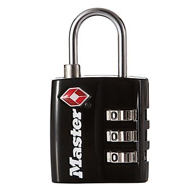Passwort freischalten
