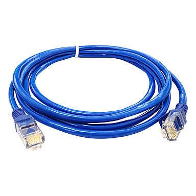 Familie ist einfach und praktisch Kabel 3 Meter
