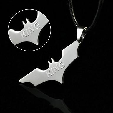 - für-Halsketten-Edelstahl-