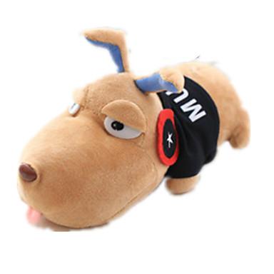 Speelgoedauto's knuffels Poppen Speeltjes Honden Piraten Schattig Sieni Unisex Stuks