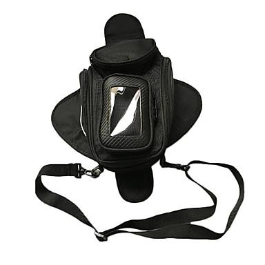 billige Sidespejle & Tilbehør-Motorcykler Motorcykel tasker
