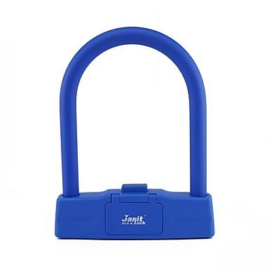 Jasit yf20999 parola deblocat parola de 5 cifre blocare biciclete dail lock și parola de blocare