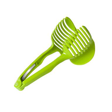 Cookie Tools Dagelijks gebruik Kunststoffen Creative Kitchen Gadget