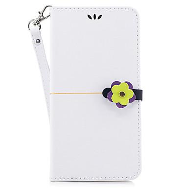 Fall für Apfel iphone 7 7 plus Fallabdeckung Goldsamtpflaumewölbung PU-materieller Kartenhaltertelefonkasten für iphone 6s 6 plus se 5s 5