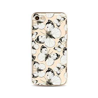 Hülle Für iPhone 7 iPhone 7 plus iPhone 6s Plus iPhone 6 Plus iPhone 6s iPhone 5c iPhone 6 iPhone 4s/4 iPhone 5 Apple iPhone X iPhone X