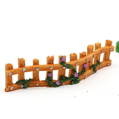 Decorațiune pentru Acvariu Ornamente Reșină