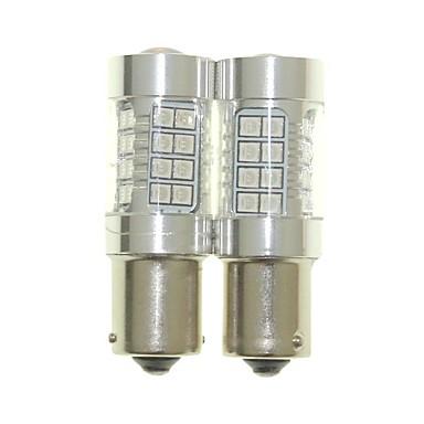 (Alb / rosu / albastru / alb cald) (dc / ac9-32v) becuri cu LED-uri (alb / rosu / albastru / alb cald)