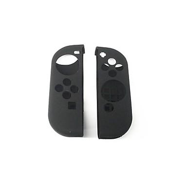 Genți, Cutii și Folii Pentru Nintendo comutator Rezistent la zrâgieturi