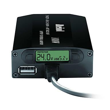 Adaptor laptop Universal universal laptop adaptor AC110-240V ,12V-20V :5A,22V-26V:4A