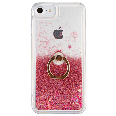 ring holder iphone 7 case