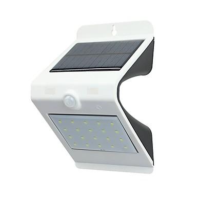L80 lumini solare 20 luminate curte exterioară pir senzor corp corp uman lumină touch comutator suspendat perete
