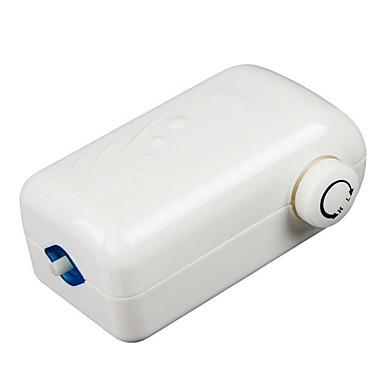 Aquarien Luftpumpen AC 220-240V