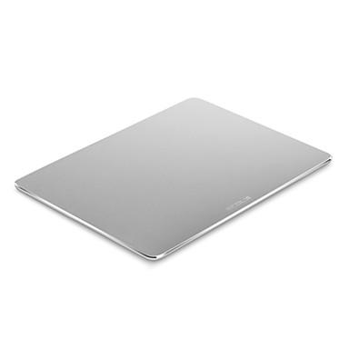 Mouse-ul adecvat pad pad de la ke lai ecola aliaj de aluminiu mare e-sport mouse pad mp - a03sv metal de argint