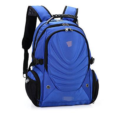 حقيبة ظهر إلى لون الصلبة نيلون مادة مزود الطاقة عالمي محرك فلاش القرص الصلب باور بانك ماوس سماعات الرأس/سماعات الأذن