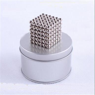 Jucării Magnet Magnet Neodymium Aliaj Magnetic Pentru copii Adulți Cadou