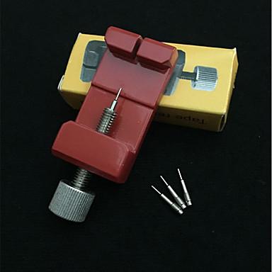Unelte de Reparat & Kit-uri MetalPistol Accesorii Ceasuri 6.8*2.8*1 0.045