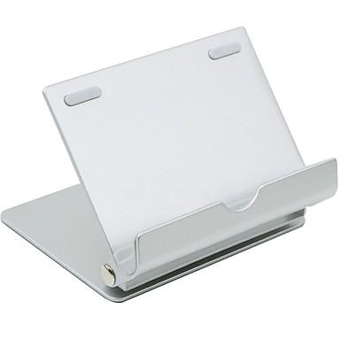 suport pentru suportul telefonului suport pentru birou pat 360 ° rotație stojan reglabil silicon pentru tableta telefonului mobil