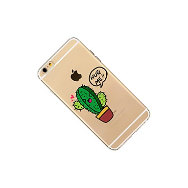 06259701 8 Per X TPU Albero Custodia Apple iPhone per iPhone retro iPhone disegno X Per Plus 8 iPhone 8 Transparente iPhone Morbido Fantasia qBqxSUw