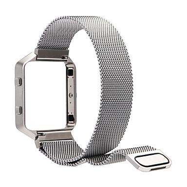Силикон Ремешок для часов Ремень Черный 20cm / 7.9 дюймы 2cm / 0.8 дюймы