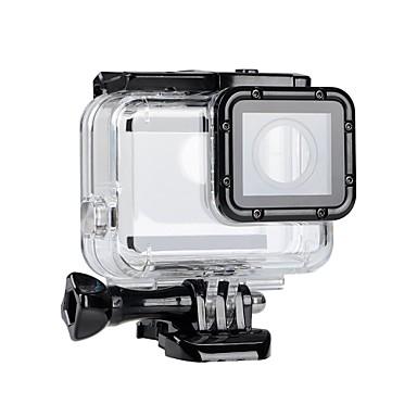 Furtun Waterpro Furtun Waterpro, Pentru-Cameră Acțiune,GoPro 5 Scufundare/Canotaj Sporturi Acvatice