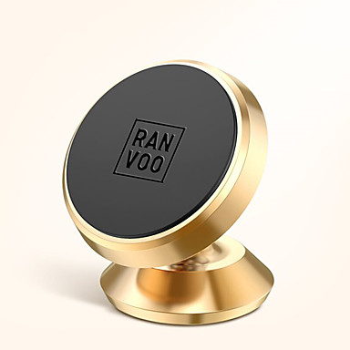 Mașină Telefon mobil titular suport de montare Panou Comandă Παγκόσμιο Tipul tipului Metal Titular