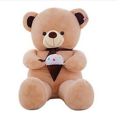 jucarii moale Păpuși Umplutură pernă Jucarii Rață Caini Urs Animal Panda Ne Specificat Bucăți