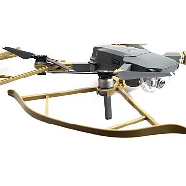 elicelor de Gardă RC Quadcopters Plastic 4 buc