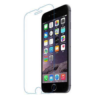 Sticlă securizată Ecran protector pentru Apple iPhone 8 Ecran Protecție Față High Definition (HD) Rezistent la Zgârieturi Anti- Amprente