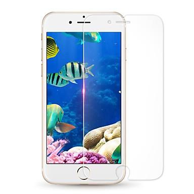 voordelige iPhone 6s / 6 screenprotectors-XIMALONG Screenprotector voor Apple iPhone 6s / iPhone 6 Gehard Glas 1 stuks Explosieveilige / Mat / Krasbestendig