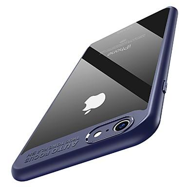Custodia iPhone Per iPhone Apple X X 06283278 retro Per Tinta Resistente Plus iPhone sottile unita Ultra 8 Plus iPhone PC per iPhone 8 8 8 iPhone PqfrPYw